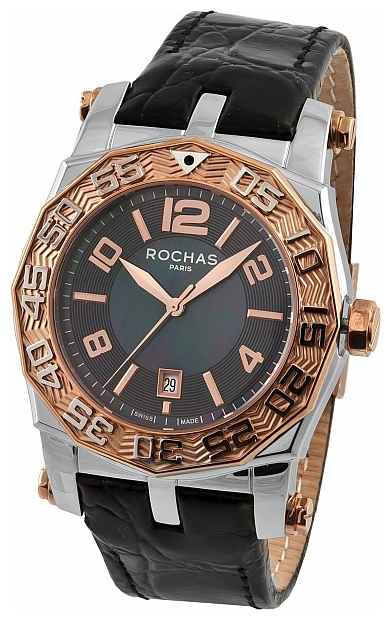 Wrist watch Rochas RH93303911 for Men - picture, photo, image