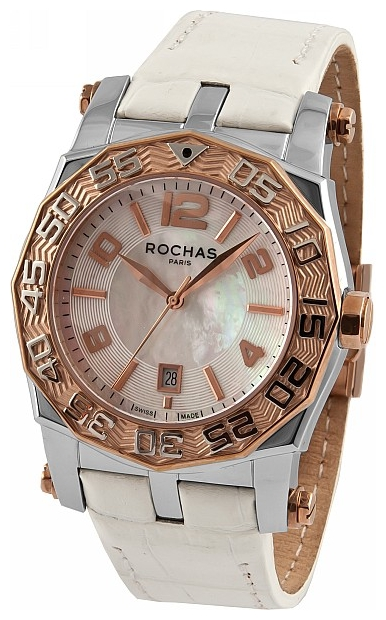Wrist watch Rochas RH93303990 for Men - picture, photo, image