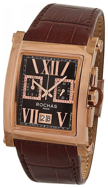 Wrist watch Rochas RH94302513 for Men - picture, photo, image