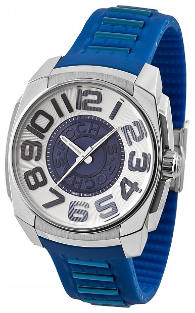 Wrist watch Rochas RH98901066 for Men - picture, photo, image