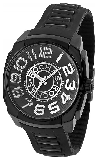 Wrist watch Rochas RH98901111 for Men - picture, photo, image