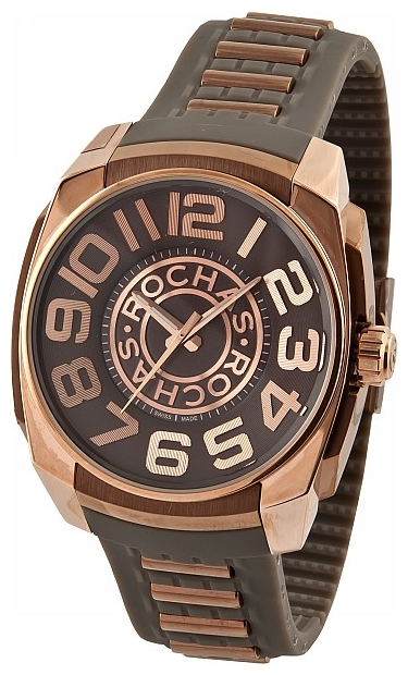 Wrist watch Rochas RH98901933 for Men - picture, photo, image