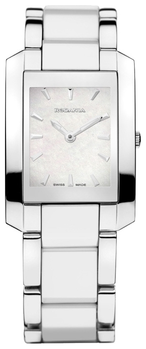 Wrist watch Rodania 24523.40 for women - picture, photo, image