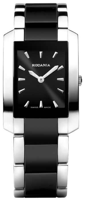 Wrist watch Rodania 24523.46 for women - picture, photo, image