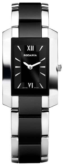 Wrist watch Rodania 24573.46 for women - picture, photo, image