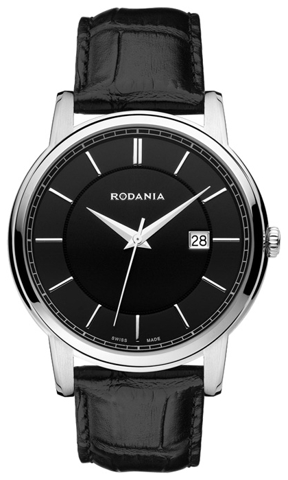 Wrist watch Rodania 25023.26 for Men - picture, photo, image