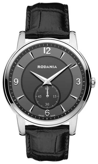 Wrist watch Rodania 25024.28 for Men - picture, photo, image