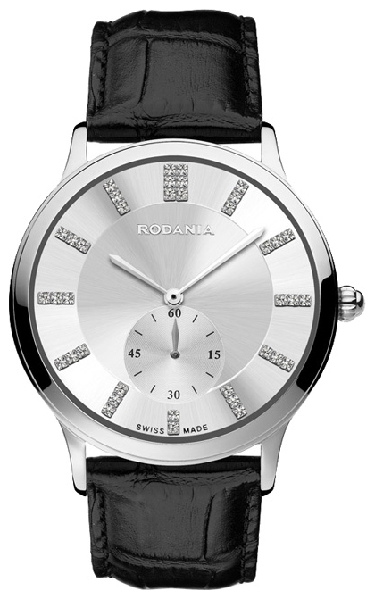 Wrist watch Rodania 25027.20 for women - picture, photo, image