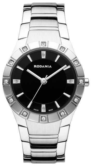 Wrist watch Rodania 25034.45 for women - picture, photo, image