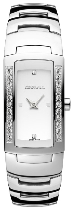 Wrist watch Rodania 25035.40 for women - picture, photo, image