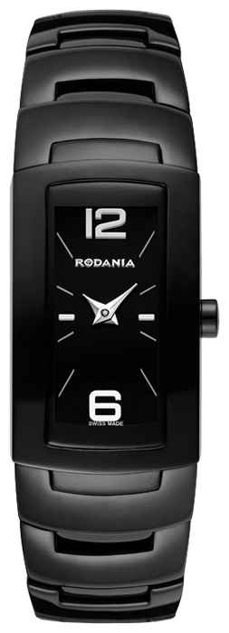 Wrist watch Rodania 25036.47 for women - picture, photo, image