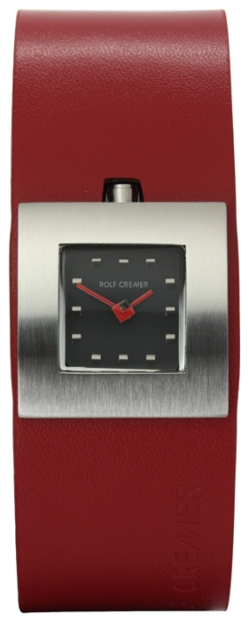 Wrist watch Rolf Cremer 492247 for women - picture, photo, image