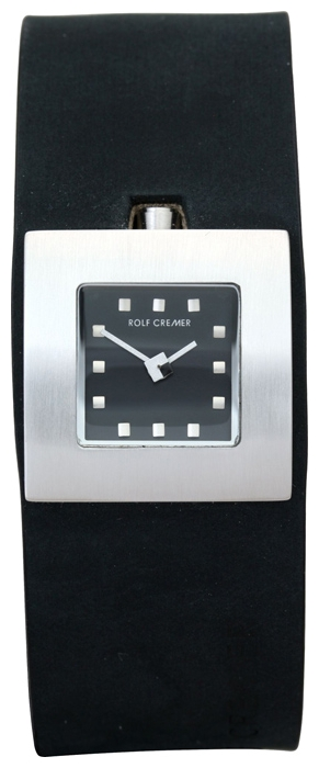 Wrist watch Rolf Cremer 492254 for women - picture, photo, image