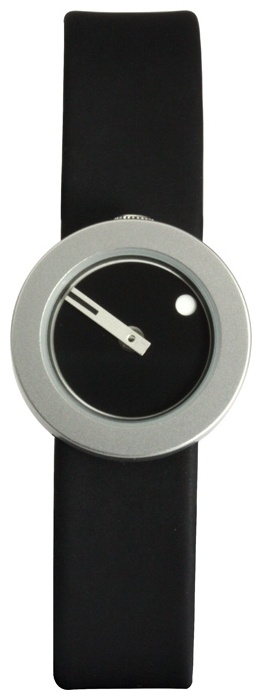 Wrist watch Rolf Cremer 492401 for women - picture, photo, image