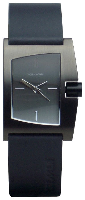 Wrist unisex watch Rolf Cremer 493104 - picture, photo, image