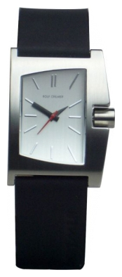 Wrist unisex watch Rolf Cremer 493108 - picture, photo, image
