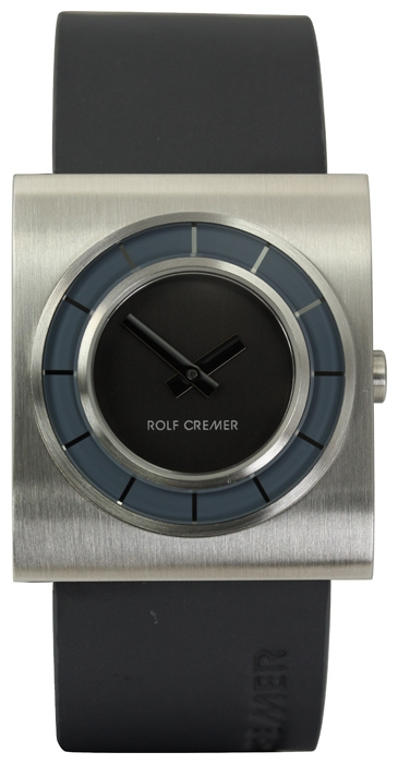 Wrist watch Rolf Cremer 493805 for women - picture, photo, image