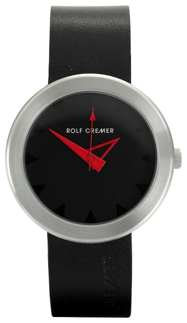 Wrist watch Rolf Cremer 493925 for Men - picture, photo, image