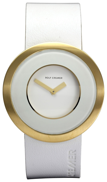 Wrist watch Rolf Cremer 495308 for women - picture, photo, image