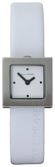 Wrist watch Rolf Cremer 496210 for women - picture, photo, image