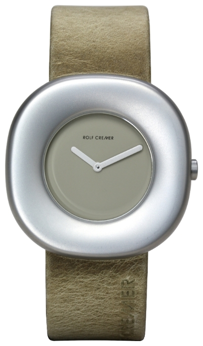Wrist unisex watch Rolf Cremer 496403 - picture, photo, image