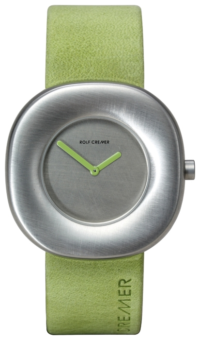 Wrist watch Rolf Cremer 496407 for women - picture, photo, image