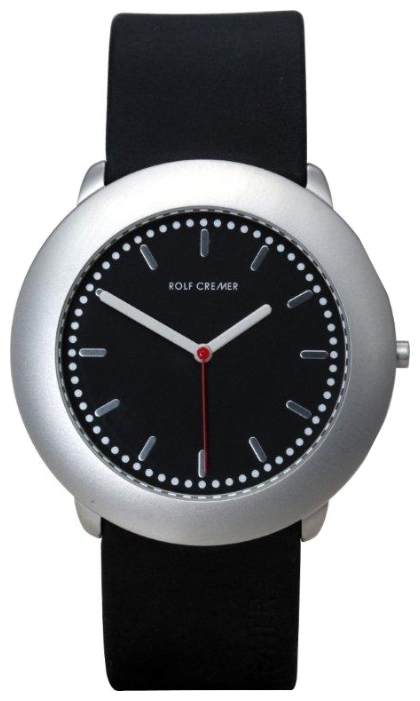 Wrist unisex watch Rolf Cremer 496801 - picture, photo, image