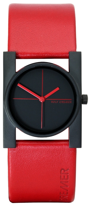 Wrist watch Rolf Cremer 497101 for Men - picture, photo, image