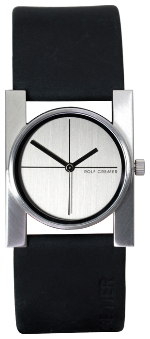 Wrist watch Rolf Cremer 497103 for Men - picture, photo, image