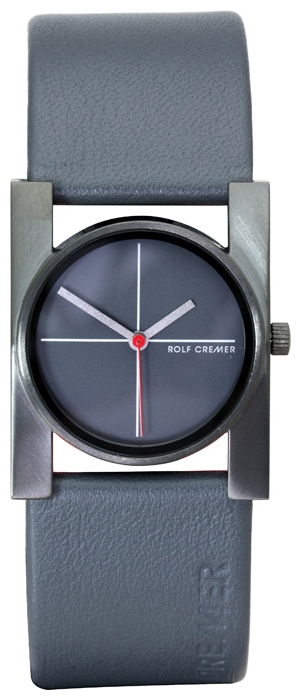 Wrist watch Rolf Cremer 497105 for Men - picture, photo, image
