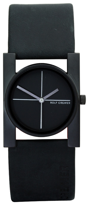Wrist watch Rolf Cremer 497108 for Men - picture, photo, image