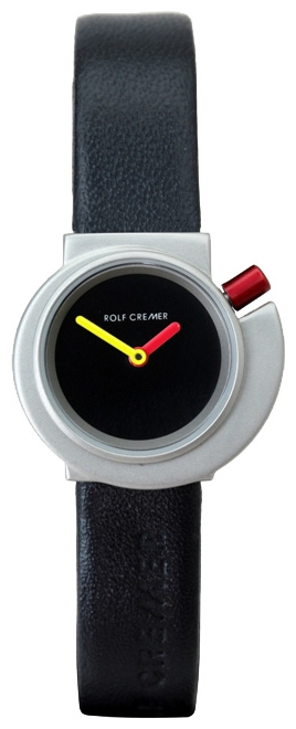 Wrist unisex watch Rolf Cremer 497603 - picture, photo, image