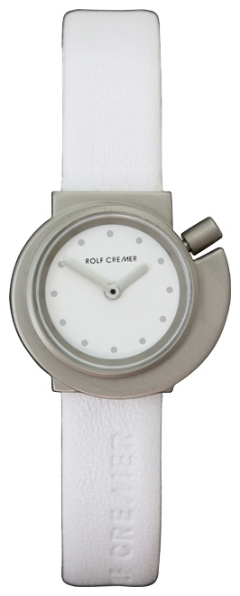 Wrist unisex watch Rolf Cremer 497604 - picture, photo, image