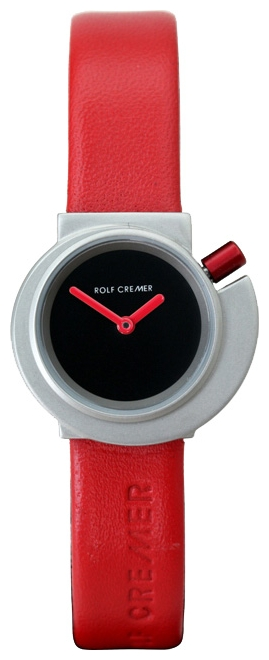 Wrist unisex watch Rolf Cremer 497605 - picture, photo, image