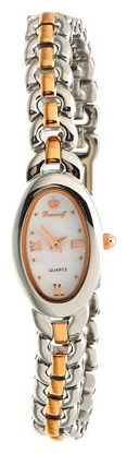 Wrist watch Romanoff 20242T-TA for women - picture, photo, image