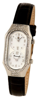 Wrist watch Romanoff 4269G1 for women - picture, photo, image