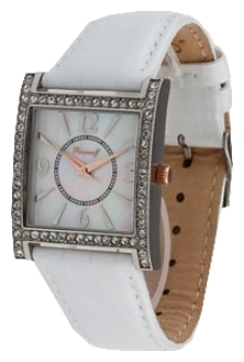 Wrist watch Romanoff 4491G1 for women - picture, photo, image