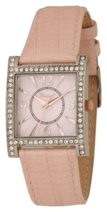 Wrist watch Romanoff 4491G2 for women - picture, photo, image