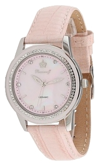 Wrist watch Romanoff 5278G/2 for women - picture, photo, image
