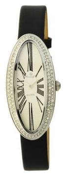 Wrist watch Romanoff 948G for women - picture, photo, image