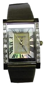 Wrist watch Romanson RL1215TLC(WH) for women - picture, photo, image