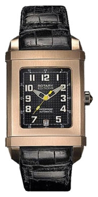 Wrist watch Rotary 402B for women - picture, photo, image