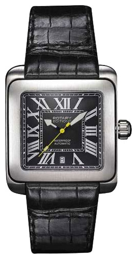 Wrist watch Rotary 700C for Men - picture, photo, image