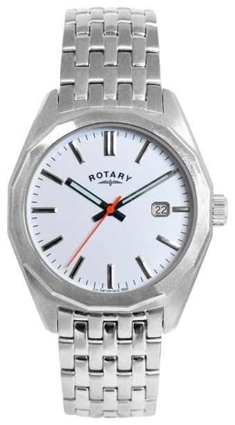 Wrist watch Rotary GB00226/02 for Men - picture, photo, image