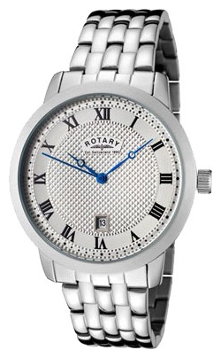 Wrist watch Rotary GB42825/01 for Men - picture, photo, image