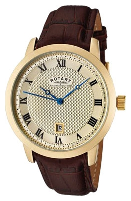 Wrist watch Rotary GS42827/08 for Men - picture, photo, image