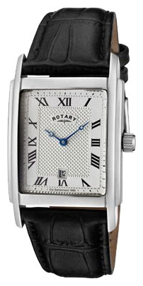 Wrist watch Rotary GS42829/01 for Men - picture, photo, image