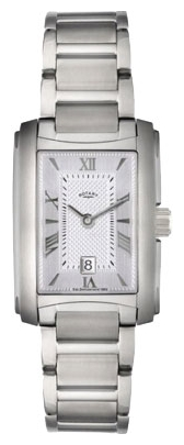 Wrist watch Rotary LB02582/21 for women - picture, photo, image