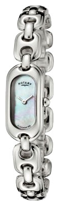 Wrist watch Rotary LB02806/07 for women - picture, photo, image