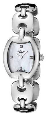 Wrist watch Rotary LB02821/41 for women - picture, photo, image